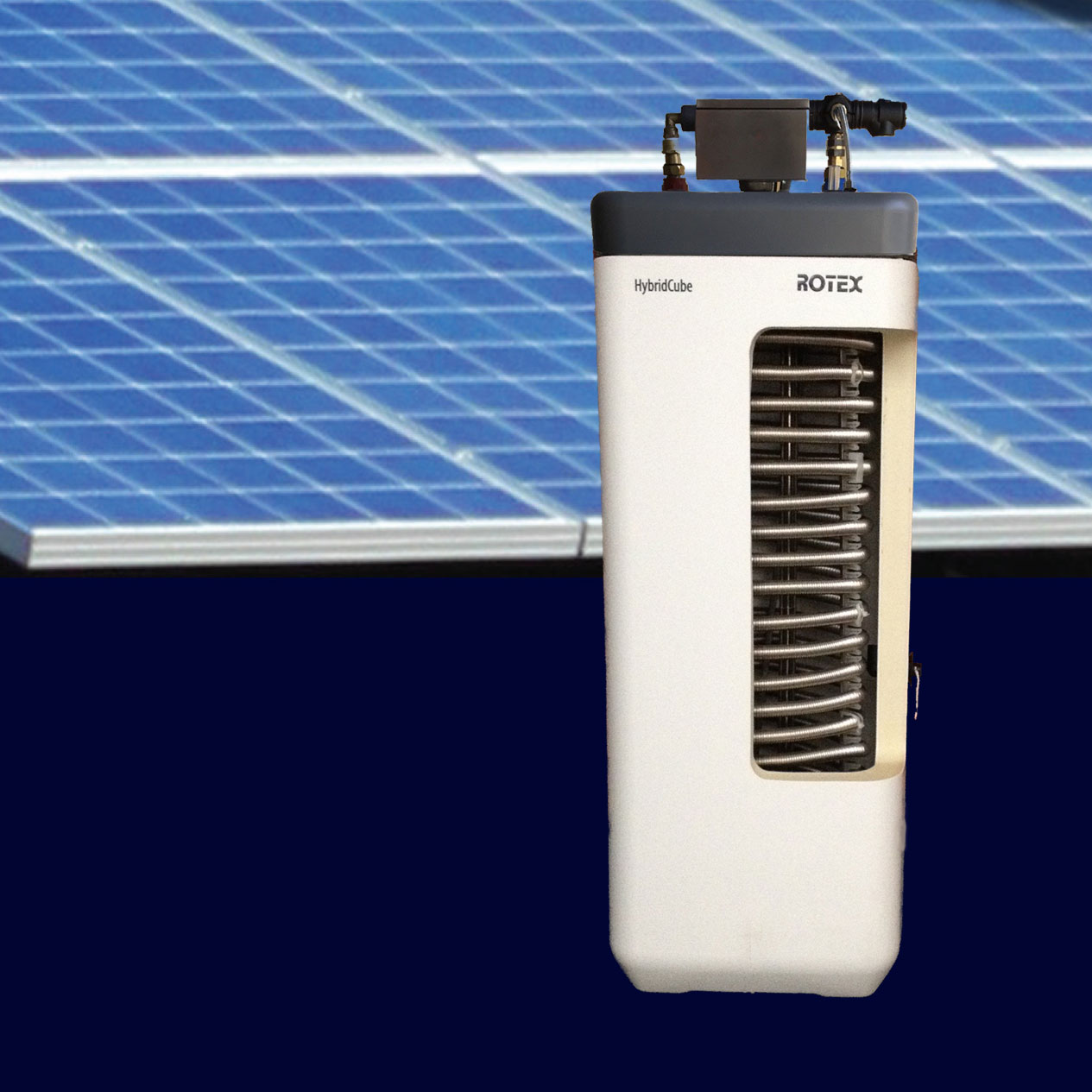 /our-products/pv-solar-hot-water